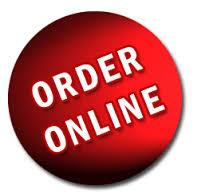 Ordering Online Is Easy