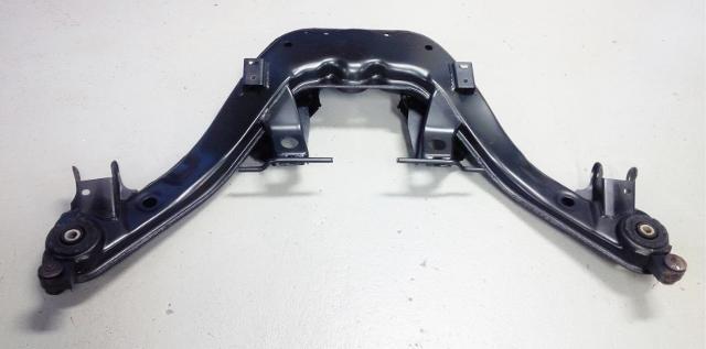 04-06 GTO Rear Subframe 92165796 - Contemporary Corvette