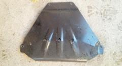 04-06 GTO Skid Plate