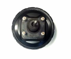 90-91 Corvette C4 Power Brake Booster ZR1 10097697