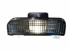 84-90 Corvette C4 Driver Side Reverse Light Assembly 16510571