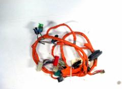 97-04 Corvette C5 Driver Door Wiring Harness