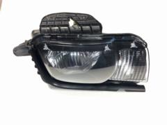 10-13 Camaro SS Passenger Side Headlight Assembly 92232125