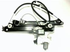 10-13 Camaro SS Passenger Side Window Regulator And Motor 92238463