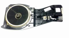 04-07 Cadillac CTS-V Subwoofer Assembly 10366208