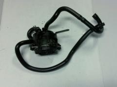 97-99 Corvette C5 Secondary Air pump 24505066