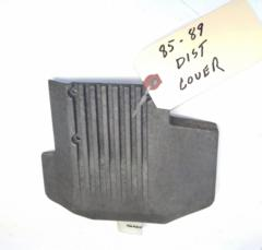 85-91 Corvette C4 Distributor Cover L98