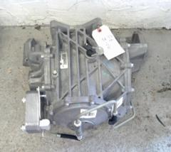 06 Corvette C6 Z06 Rear Differential 12574657