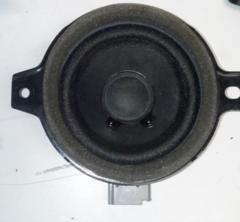 14-15 Corvette C7 Stingray Speaker Assembly 20884480