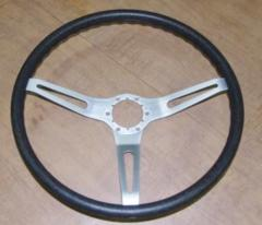 69-75 Corvette Steering Wheel New Reproduction