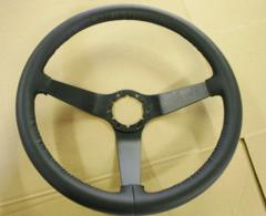 80-82 Corvette C3 Reproduction Steering Wheel