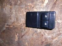 04-06 GTO Window Switch Set
