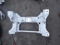 98-04 Corvette C5 Rear Subframe 10317602