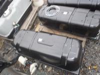 04-06 GTO Fuel Tank 92157560